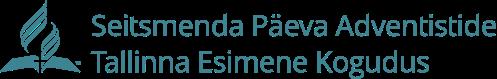 Seitsmenda Päeva Adventistide Tallinna Esimene Kogudus